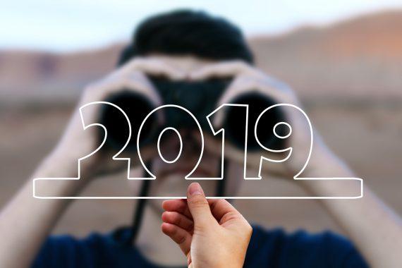 Bonne Année – Quoi de neuf en matière de Médiation.