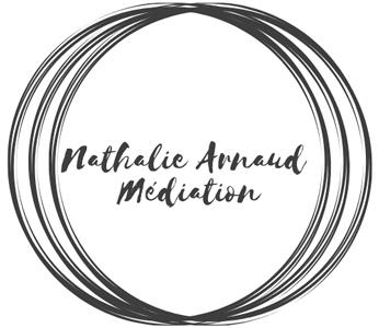 Nathalie Arnaud Médiation - Médiation